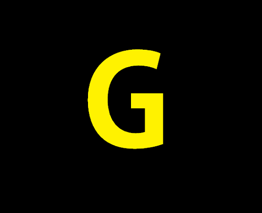 Gin Electronics