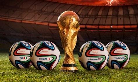 Cara Bermain Judi Bola Online Agar Untung Banyak