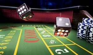 Casino Online Deposit Pulsa