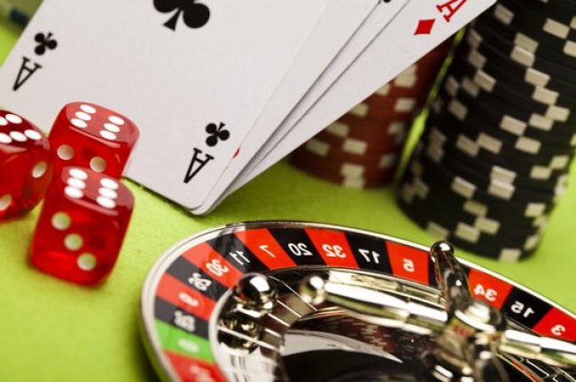 Fakta-Fakta Menarik Tentang Casino Online