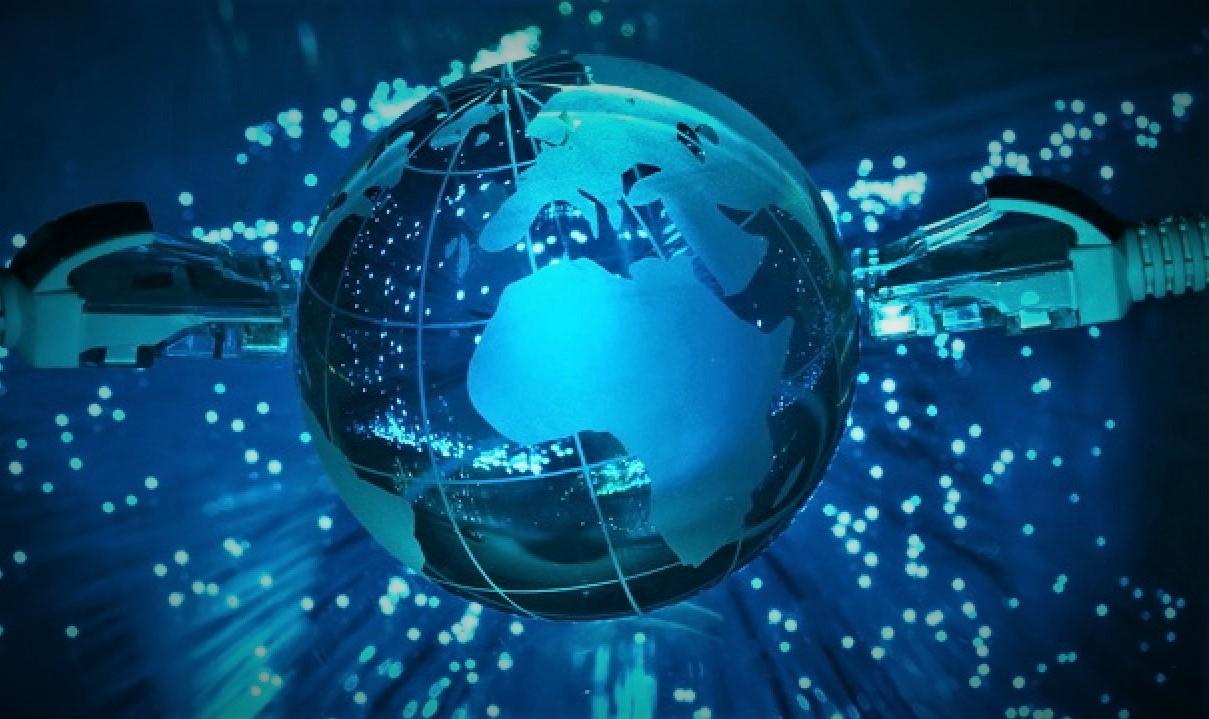 6 teknologi untuk ditemukan pada tahun 2030