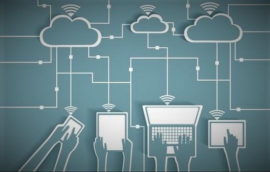 Akan Menjadi Tren Utama Komputasi Cloud Tahun 2021
