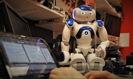 teknologi untuk ditemukan pada tahun 2030