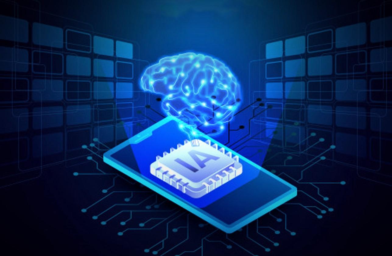 5 Teknologi Baru yang Penting Untuk Dipertimbangkan