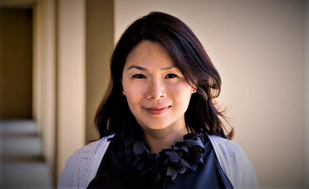 Lima Wanita yang Menginspirasi Dibalik Kesuksesan Perusahaan Teknologi Global
