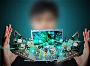 5 Teknologi Canggih yang Akan Diterapkan untuk Sekolah Masa Depan