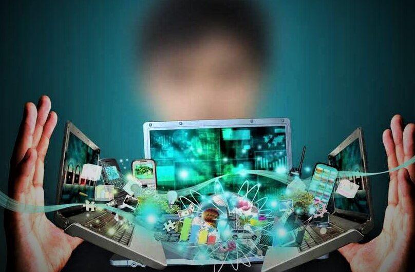 5 Teknologi Canggih Diterapkan Untuk Sekolah Masa Depan