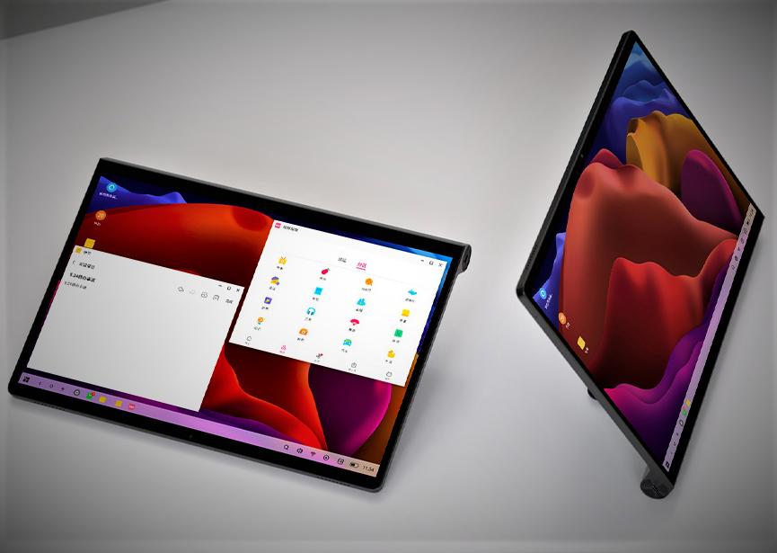 5 Rekomendasi Tablet Terbaru Untuk Tahun 2021