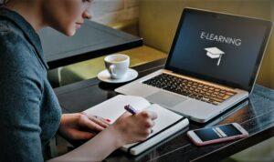 Butuh Laptop Untuk Kuliah